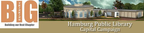Hamburg Library Banner -small