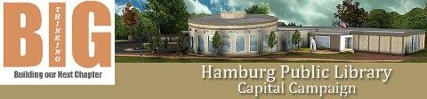 Hamburg Library Banner -small