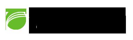 Buffalo & Erie County Public Library Logo
